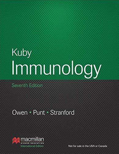 Download kuby immunology 7th edition flipkart books 2013 edition 7th immunology kuby fandeluxe Images