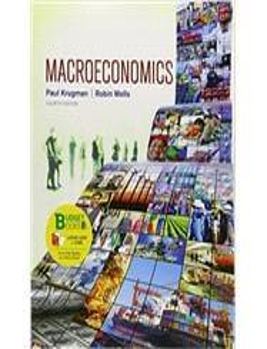 paul krugman and robin wells macroeconomics 4th edition pdf