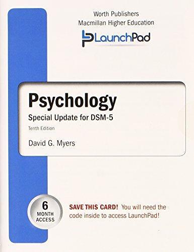 Health Psychology 10th Edition (PDF version)