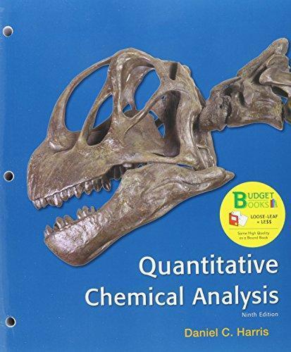zumdahl chemistry 9th edition study guide pdf