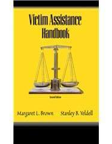 Essentials of lifespan development 2nd edition