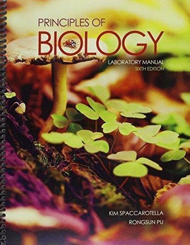 human biology mader 13th edition pdf