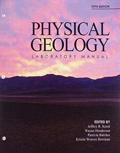 laboratory manual for anatomy & physiology 7th edition pdf