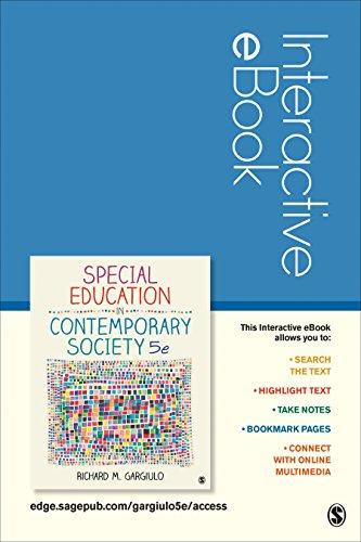 essays from contemporary culture 5th edition Ebooks indian country essays on contemporary native culture indigenous this special edition government a treaty for local democracy,my state report booklet 5th.