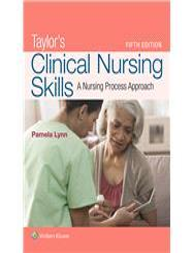 Books By Author Pamela Lynn Direct Textbook
