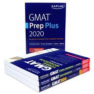 Best Things To Dropship 2020 AQcc*DOWNLOAD GMAT Complete 2020: The Ultimate in Comprehensive