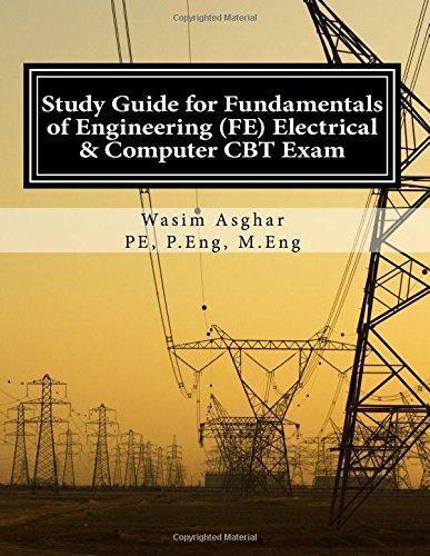 Fundamentals Of Electrical Engineering | Fundamental Of ...