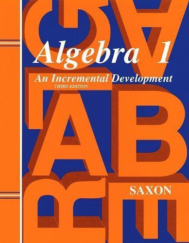 Slader Com Algebra 1 Ukrobstep
