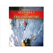 Printables Algebra 2 Trig Worksheets algebra 2 trig worksheets intrepidpath textbook for kids teachers