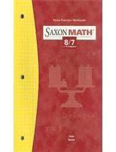 saxonville sausage analysis