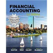 Isbn 9781618532312 financial accounting for mbas with access 7th isbn 9781618532312 fandeluxe Images