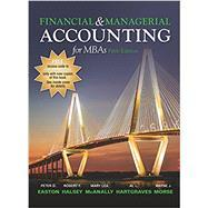 Isbn 9781618532329 financial and managerial accounting for mbas isbn 9781618532329 fandeluxe Images