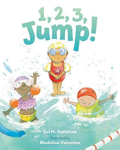 fCNz*DOWNLOAD 1 2 3 Jump! ePub pdf ebook - 86bA590E9