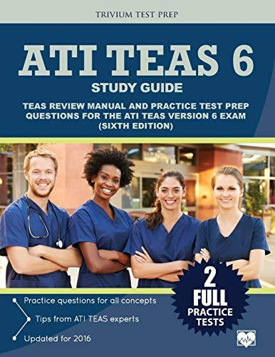 Ati teas test coupon discount code
