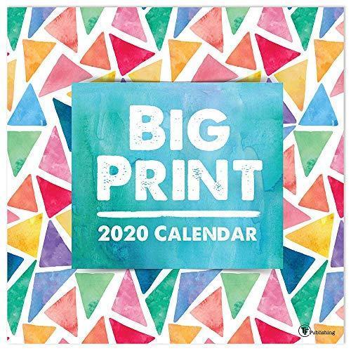 Weight Watchers Points List 2020 Pdf.Sugp Download 2020 Big Print Large Grid Wall Calendar Epub