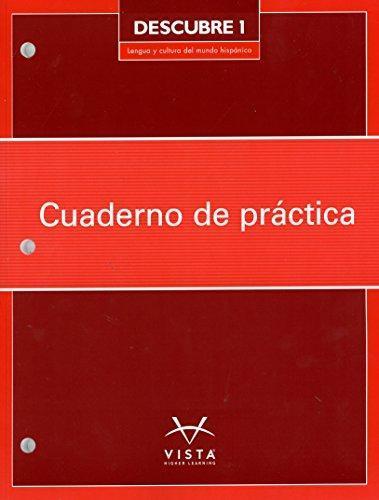 Isbn 9781680044898 descubre 2017 l1 cuaderno de practica isbn 9781680044898 fandeluxe Choice Image