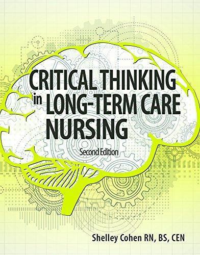 critical care nursing textbook pdf