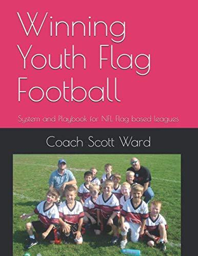 EMad DOWNLOAD Winning Youth Flag Football System And