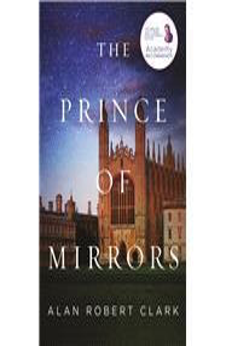 gxul*DOWNLOAD The Prince of Mirrors ePub pdf ebook - KAq00PpXB