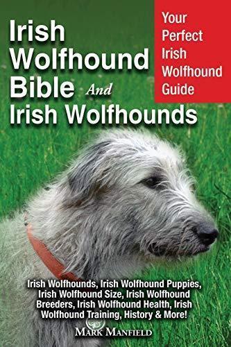 Paxp Irish Wolfhound And