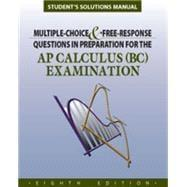 Single variable calculus stewart 8th edition solutions