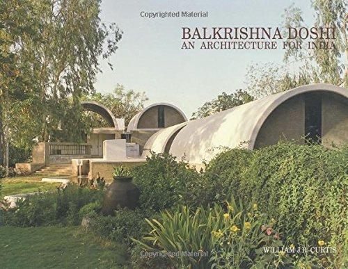 pdf textbooks free download australia