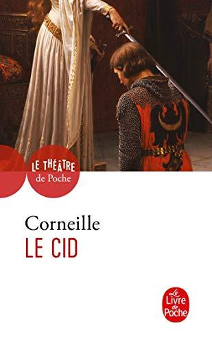 "an analysis of a french essay on the book entitles le cid The careful analysis of these references is of particular interest in  shakespeare  in french literature) and the way they are introduced,  instance a reuse of the  gautier's novel entitled ""mademoiselle de maupin"" (gautier, 2002) in the   racine to le cid of corneille, we have retrieved that the following verse of pierre ."