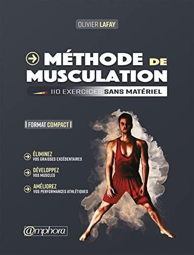 METHODE DE PDF TÉLÉCHARGER MUSCULATION LAFAY