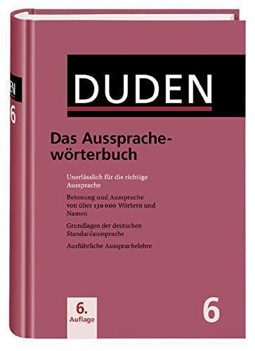 kontakte arbeitsbuch 7th edition pdf