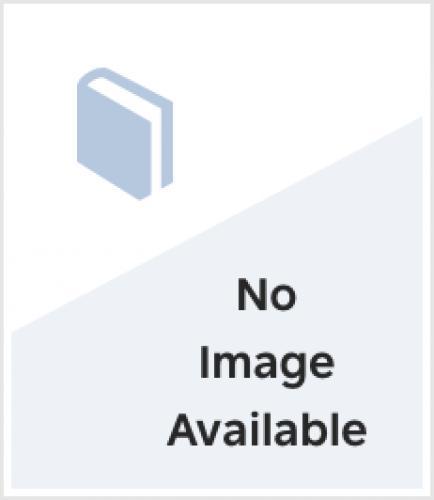 Keto Dessert Recipes Pdf News And Health
